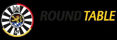 Round Table 69 Amberg